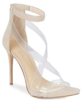 Vince Camuto Imagine Devin4 Strappy Dress Sandals