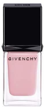 Givenchy Pink Perfecto Nail Polish/0.3 oz.