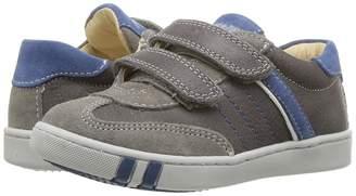 Primigi PHK 14246 Boy's Shoes
