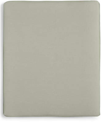 Hotel Collection Supima Cotton 825-Thread Count Extra Deep King Fitted Sheet