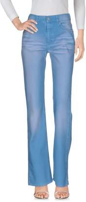 Calvin Klein Jeans Denim pants - Item 42565775IB