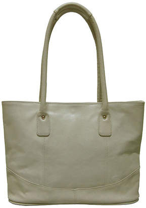 AMERILEATHER Amerileather Casual Handbag
