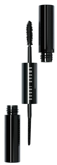 Bobbi Brown 'Extreme Party & No Smudge' Dual Ended Mascara