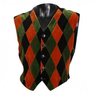 Jean Paul Gaultier Other Other Knitwear & Sweatshirts
