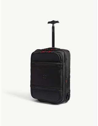 Delsey Montsouris cabin-size backpack 52.5cm