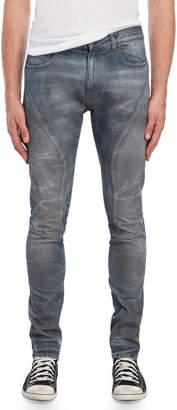 Faith Connexion Slim Fit Jeans
