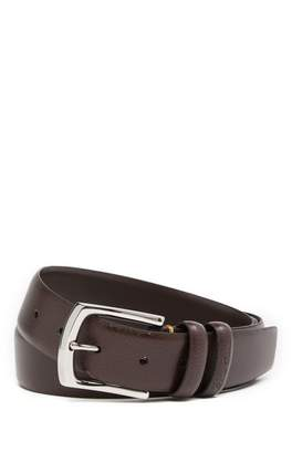 Robert Graham Naldo Dress Belt