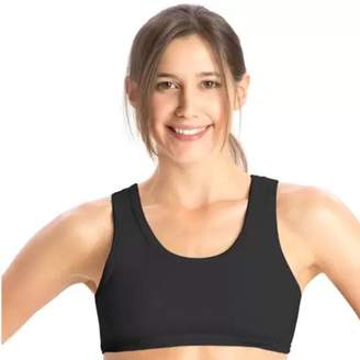 a885862aa9e0d at Walmart.com · Generic High Impact Women s Sports Bras For Workout or Gym