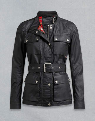 Belstaff Roadmaster Uk Jacket