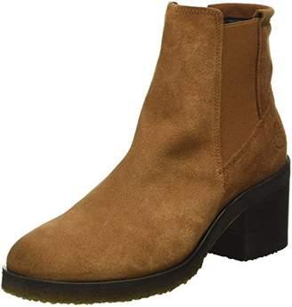 Womens A18325 Chelsea Boots Ca Shott 1HNmQ