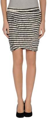 Pam & Gela Mini skirts