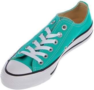 Converse Men's Chuck Taylor® All Star® Core Ox Sneaker