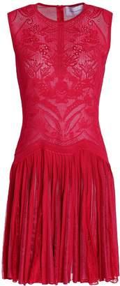 Murad ZUHAIR Short dresses - Item 34955007DO
