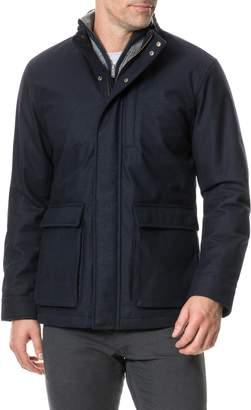 Rodd & Gunn Becksley Regular Fit Jacket