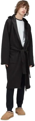 UGG Brunswick Robe - Men's