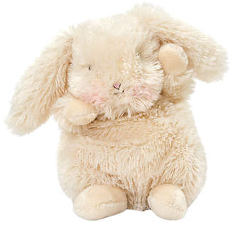 Bunnies by the Bay Unbranded Martha Rabbit Plush Toy