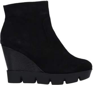 Cuplé Ankle boots - Item 11573692CE