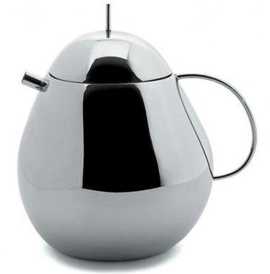 Alessi fruitbasket - teapot