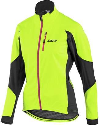 Louis Garneau LT Enerblock Jacket - Women's