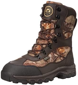 "Irish Setter Men's 2850 Trail Phantom 9"" Hunting Boot"