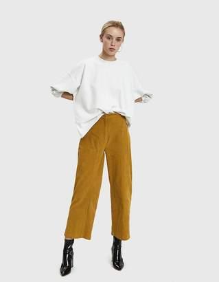 Rachel Comey Fond Crewneck Sweatshirt