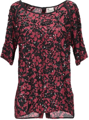 Stella Forest Blouses - Item 38819051ST