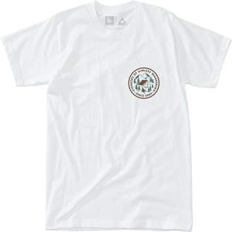 Hippy-Tree Hippy Tree Bivy Short-Sleeve T-Shirt - Men's
