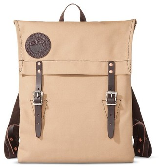 Duluth Pack Scout Backpack - One Size