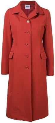 Aspesi fitted coat