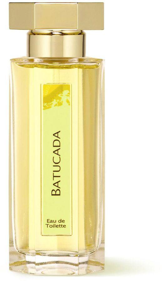 L'Artisan Parfumeur Batucada Eau de Toilette 50ml