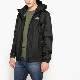 The North Face Hooded Windcheater