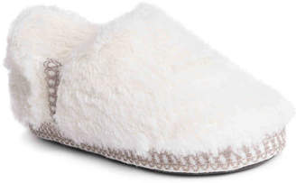 Muk Luks Joana Slipper - Women's