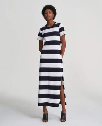 AG Jeans The Alana Dress
