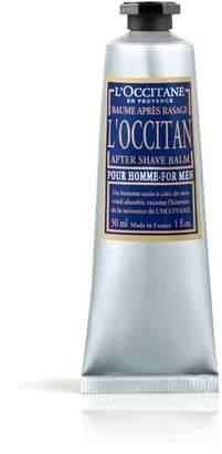 L'Occitane L'occitan L'Occitan After Shave Balm