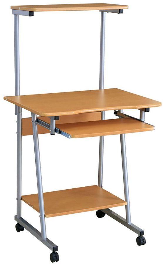 Computer Desk Cart