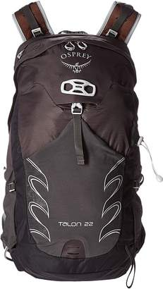 Osprey Talon 22 Backpack Bags