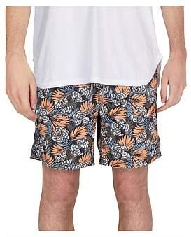24b13ddb2b Zanerobe Swimsuits For Men - ShopStyle Australia