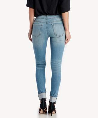 Sole Society Tate Skinny Jeans