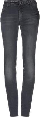 Galliano Denim pants - Item 42750054TS