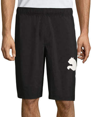 Puma Essential Workout Short
