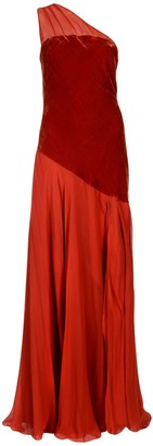 Amanda Wakeley Long dresses