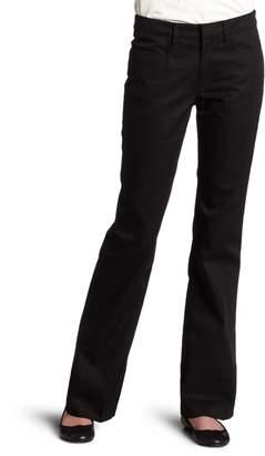 Classroom Uniforms CLASSROOM Juniors Low Rise Pant