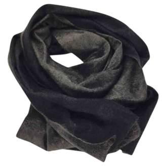 Bottega Veneta Cashmere scarf & pocket square