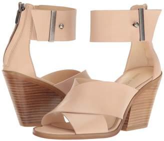 Nine West Yannah Women's Sandals