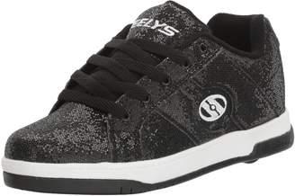 Heelys Split Ankle-High Fashion Sneaker - 9M 8M