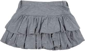 Elsy Skirts - Item 35346498XR