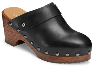 Aerosoles Martha Stewart Dorian Mules Women's Shoes