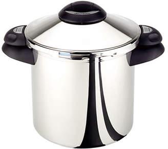 DEMEYERE 8 L Pressure Cooker