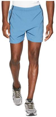 Asics 5 Shorts Men's Shorts
