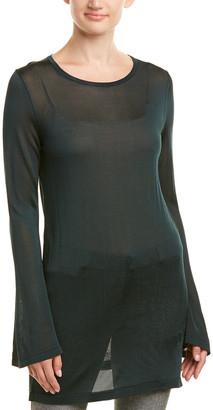 Lafayette 148 New York Fashion Sweater